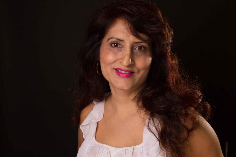 professional headshots photography india