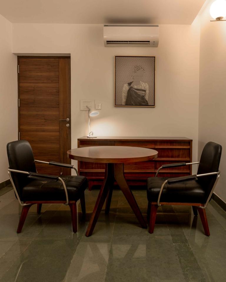 architecture interiors commercial villas photography Goa