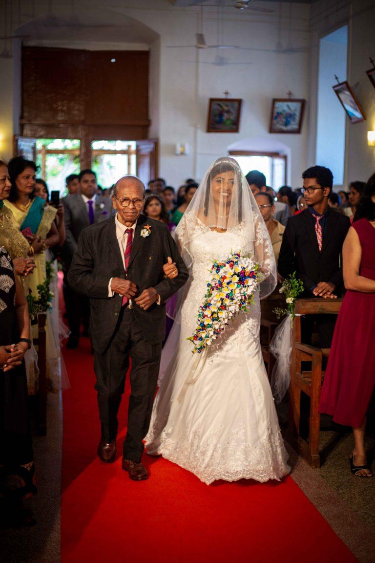 goa wedding photography