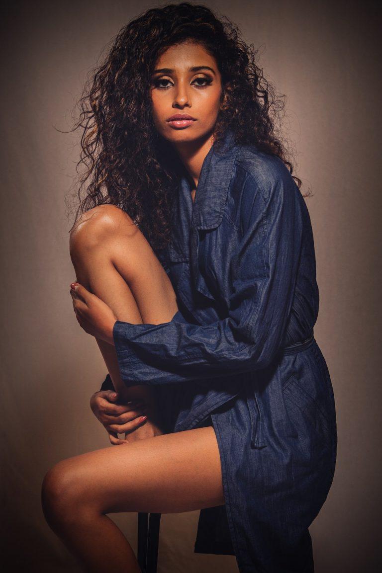 fashion shoot models goa photography